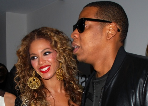 ARE YOU CURIOUS TO SEE WHAT JAY-Z & BEYONCÉ'S BABY WILL ...