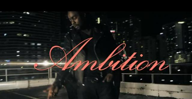 New Video Wale Ambition Feat Meek Mill Rick Ross Bizzyblanco Com More Than Just The Stars